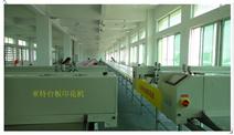 深圳全自动印花机多少钱亚特价格