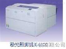 网屏制版机(CTP8600)
