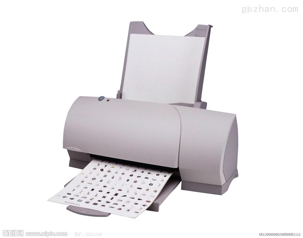 平板打印机,皮革打印机,金属平板打印机
