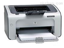 亚克力平板打印机