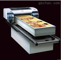 塑料平板打印机,塑料平板彩印机,塑料万能彩印机
