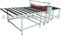 大型板材覆膜机 1350型板材覆膜机