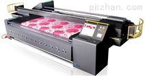 瓷砖印花机器,瓷砖印花设备,瓷砖印花机