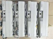 伦茨9400系列驱动器维修可测试