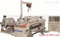 供应杰仕机械JT-SUR-1300『直销』高品质高速窄幅铝箔分切机
