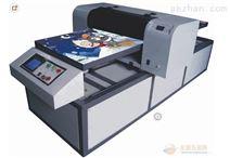 供应水晶彩印机
