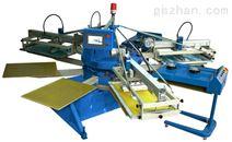 无版印刷新时代瓷砖印花机