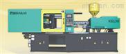 电子连接器注塑成型机,高精密连接器专用注塑机深圳厂家