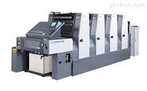 广告UV平板打印机、广告印刷机价格、广告喷绘机