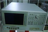 特别供应二手安捷伦/Agilent4294A,HP4294A精密阻抗分析仪