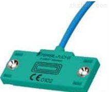 结构分类,P+F电容式传感器