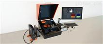 Flex-ANA自动力谱成像原子力显微镜