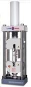 LSY52-605微機控制電液伺服萬能試驗機