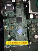 6sn1123/s120西门子功率模块维修
