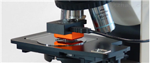 LensAFM镜头式原子力显微镜
