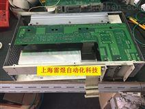 840D数控系统驱动器维修,重庆6sn1123伺服驱动修理