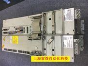 江苏西门子伺服驱动器故障维修中心