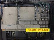 西门子伺服驱动器报607/608维修上海苏州
