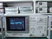 专业买卖二手美国惠普HP8753D网络分析仪HP8753C