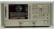 专业推荐美国仪器HP8753E网络分析仪 HP8753D回收