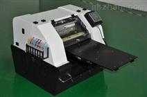 印刷厂短板印花机 小型数码印刷机 万能彩印机  深圳金谷田科技