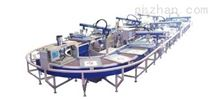 【供应】PU PE EVA塑料印花机机械