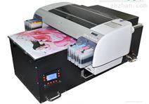 【供应】瓷砖印花机机械