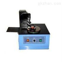 手动、电动油墨移印机