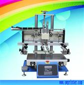 平面丝印机,小型平面丝印机,半自动平面丝印机