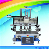 YS3050V小丝印机,小型丝网印刷机,小网印机