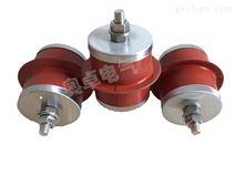電纜護層保護器作用