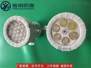 节能型BAK51-10W24V 10W36VLED防爆视孔灯