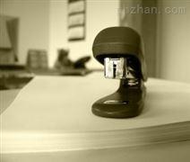 【供应】电动订书机