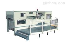 压痕机|AL-600电动压痕机