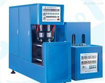 【供应】XB-220型全自动商标印刷机