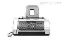 松下PanasonicKX-FT856CN 热敏传真机中英文显示自动切纸松下856