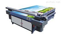 宝马手机模型机显示屏多功能平板打印机