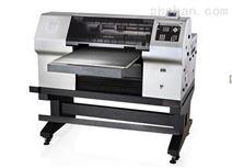 迪比特手机外壳、手机LOGO多功能平板打印机