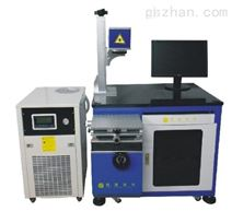 便携式激光打标机 光纤打标机 专业制造厂家 质量保证 *售后