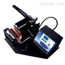 【供应】多功能烤杯机 印杯机 烫杯机