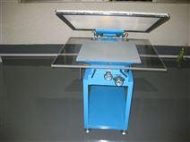 手动丝印台手动印刷机700*800MM台面可调节台面深圳东莞珠海昆山湖南湖北江西