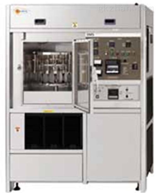 SUGA臭氧老化测试仪
