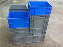 塑料周轉箱、物流箱