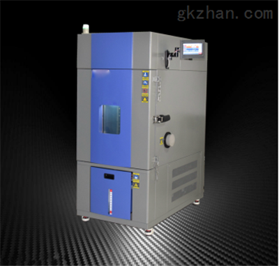 高低温湿热循环测试箱