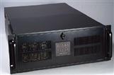 研华工控IPC-623