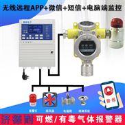 防爆型便携式可燃气体探测器,气体报警仪