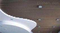 揚州鋁方通廠家哪家好,觸摸屏絲印機de價格