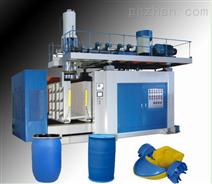 滚筒烫画机 滚筒数码印花机 全自动滚筒印花机 滚筒升华热转印机