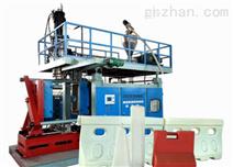 直销 3D真空热转印机 diy定制 厂家直销烫画机 价格实惠