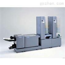 【供应】TT-16虎钳式自动高速配页机